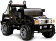 kids hummer battery jeep