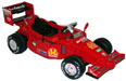 formula 1 kids battery car